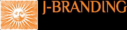 J-BRANDING|自分パズルで自分をブランディング